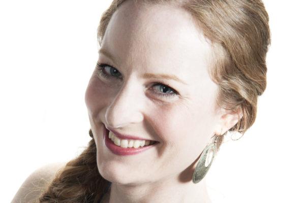 Taryn Lund